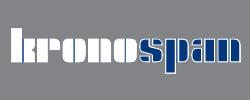 logo-kromospan