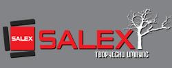 logo-salex