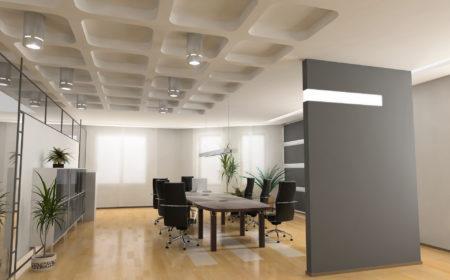 ofis-kombiniran-tip2