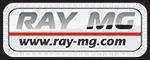 Ray-mg.com